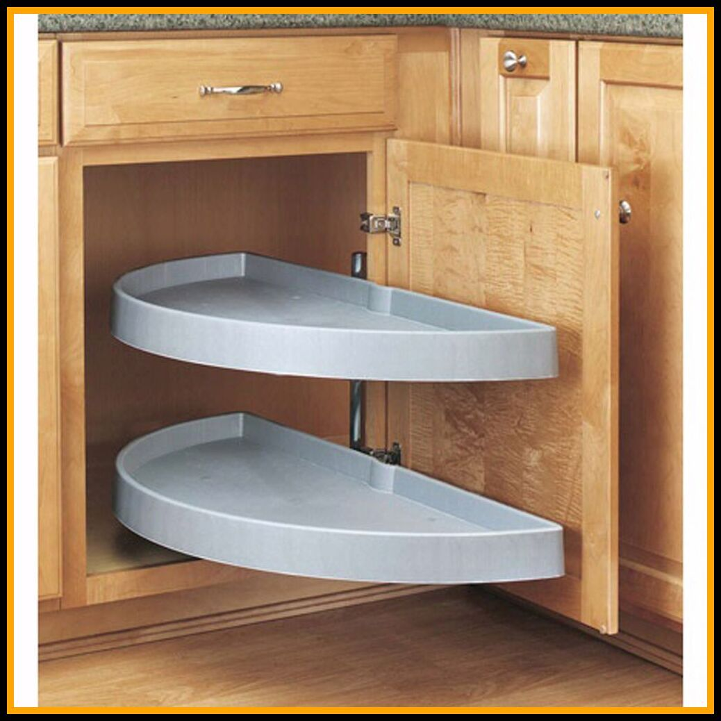 122 Reference Of Blind Corner Lazy Susan Hardware In 2020 Modern Kitchen Cabinets New Kitchen Cabinets Kitchen Style