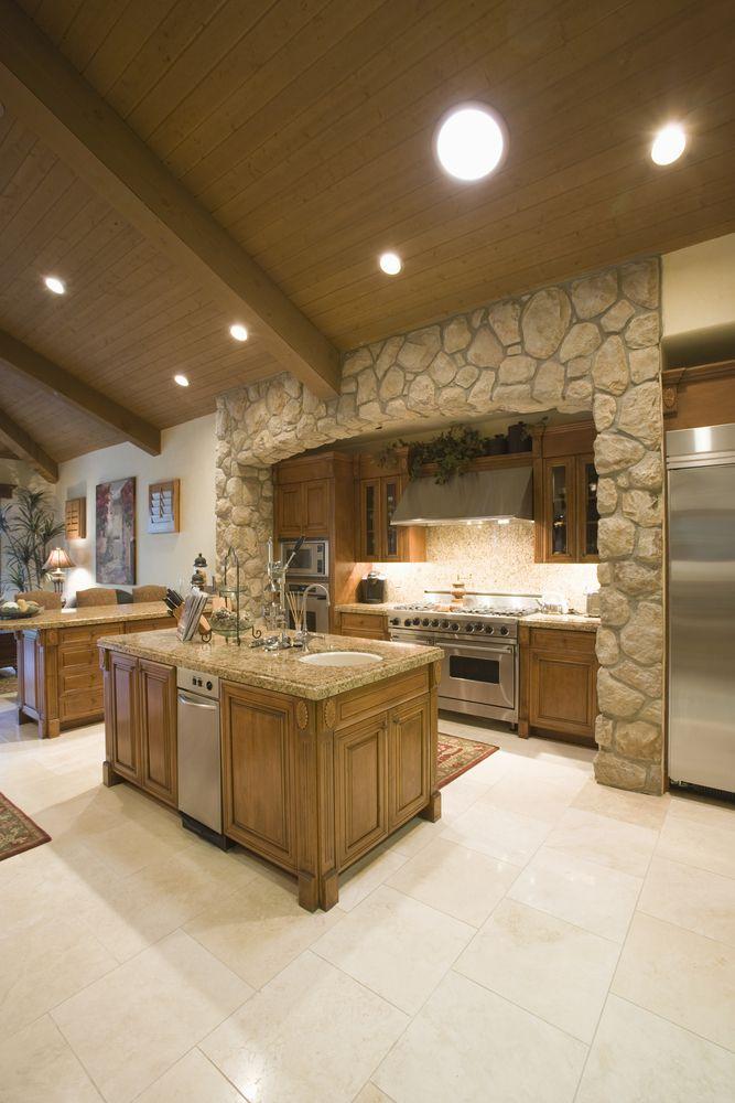 90 different kitchen island ideas and designs photos kitchen remodel luxury kitchens cheap on kitchen island ideas cheap id=35114