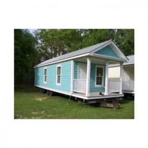 Awesome Katrina Cottages For Sale Tiny House For Sale In Mobile Home Interior And Landscaping Transignezvosmurscom