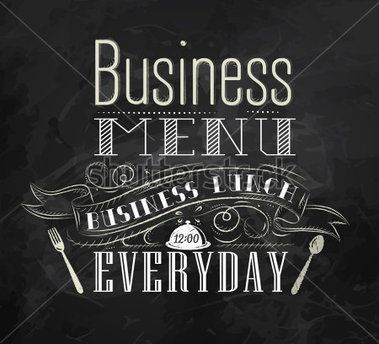 http://de.clipart.me/premium-food-drinks/business-menu-chalk-board-with-text-business-lunch-every-day-hot-drinks-stylized-for-chalk-25332