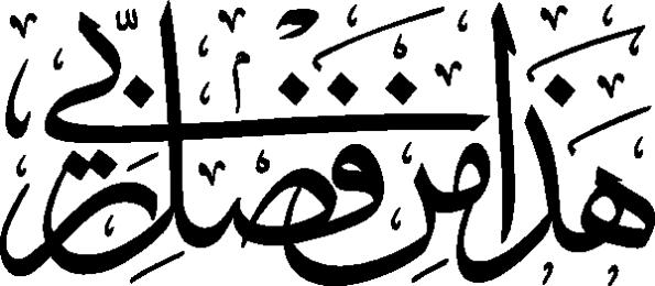 لوحات خط الثلث Islamic Art Calligraphy Arabic Calligraphy Painting Islamic Calligraphy