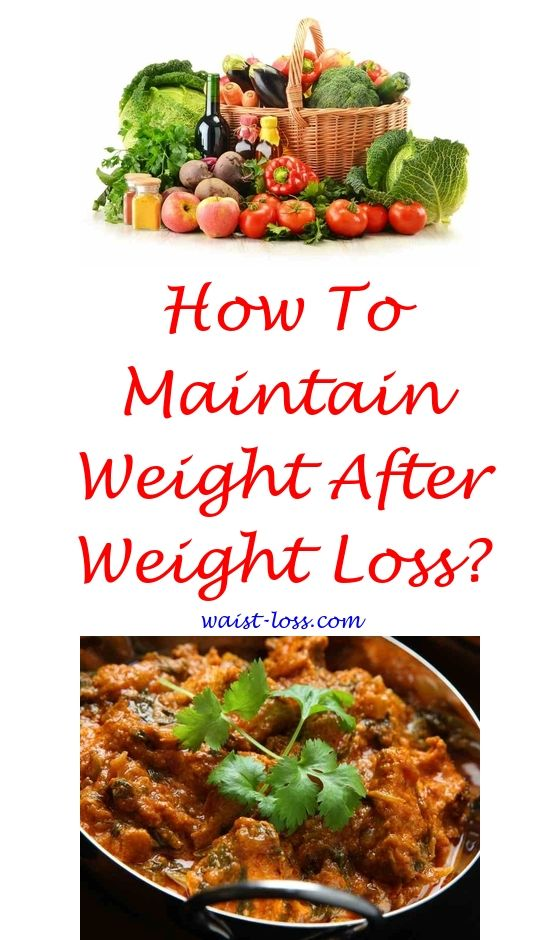 High blood pressure weight loss symptoms
