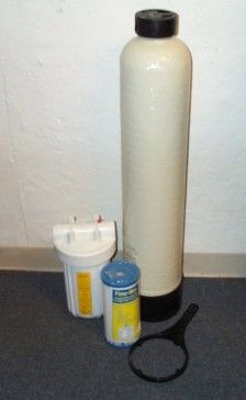 Whole House Water Filter That Removes Fluoride Fluoride Water Filter Whole House Water Filter House Water Filter