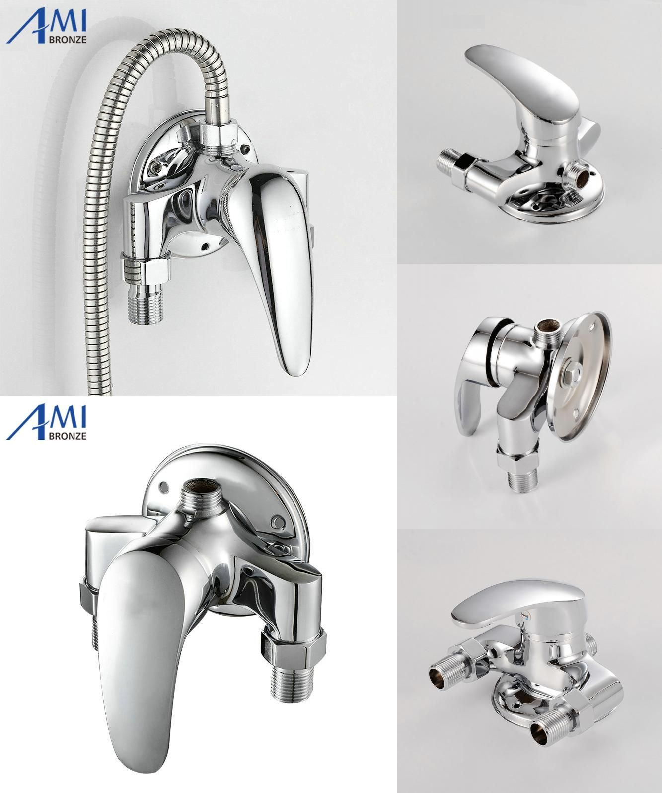 gpm up moen less widespread brantford com faucet pop bathroom valve chrome