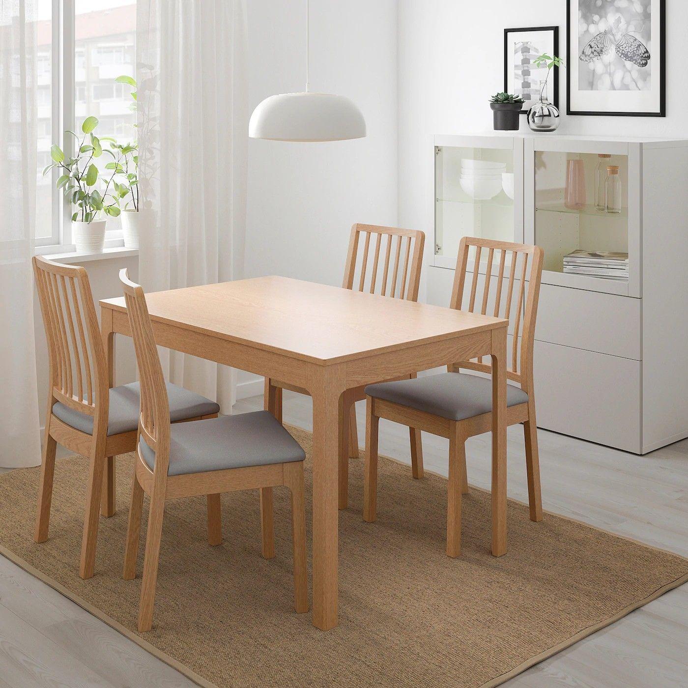 Pin By M Saravana On Neue Wohnung 2020 In 2020 Dining Room Small Ikea Ikea Sofa Set