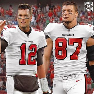 Buccaneerselite Instagram Photos And Videos In 2020 Buccaneers Football Bucs Football Tampa Bay Buccaneers Football