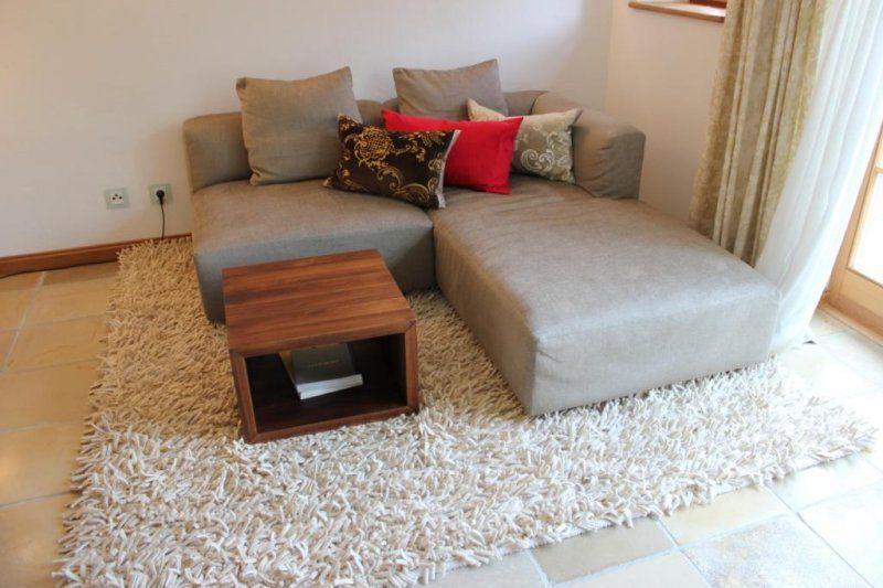 designer möbel münchen bestmögliche bild und babdbac jpg