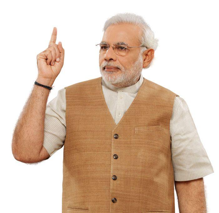Narendra Modi | I support BJP | Pinterest | Prime minister Narendra Modi Standing Photo