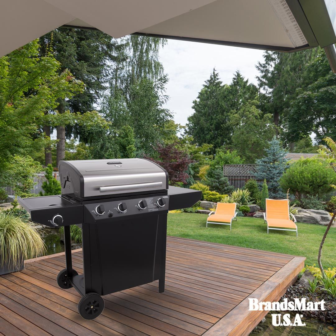 Best Ready Set… Grill Save Up To 200 Our Best Selling Grills 400 x 300