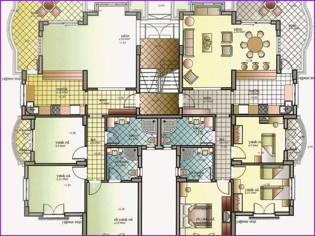 Awesome 1200 Sq Ft House Plans 3 Bedroom In 2020 Accessible House Plans Craftsman Style House Plans Contemporary House Plans