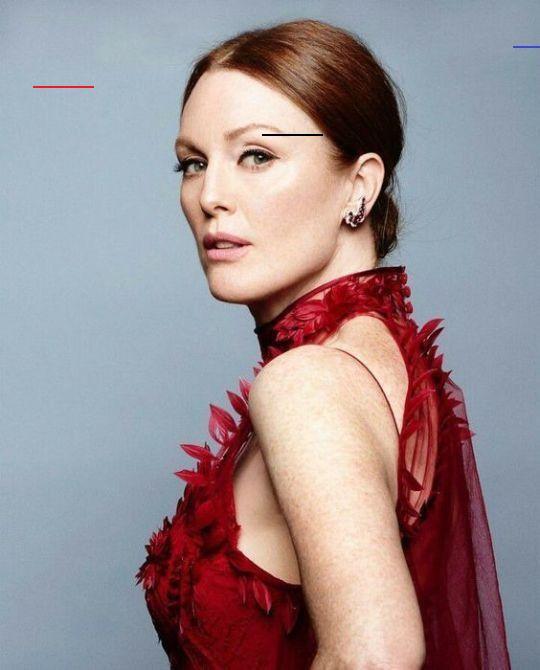 Photo of julianne moore fashion Celebrity Photos Julianne moore fashion #julianne #moore …