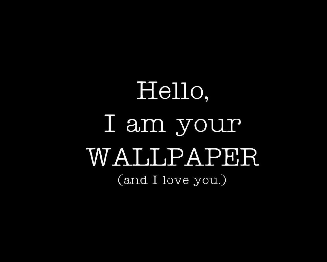 funny computer wallpapers, desktop backgrounds | 1280x1024 | id