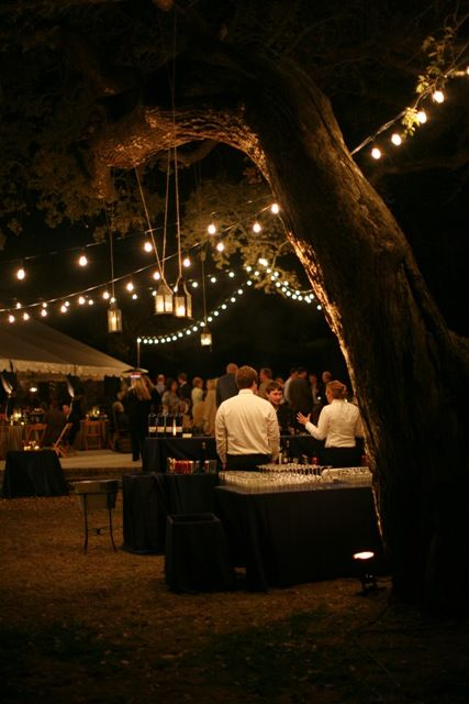 outdoor bar design decor pinterest bar wedding and weddings