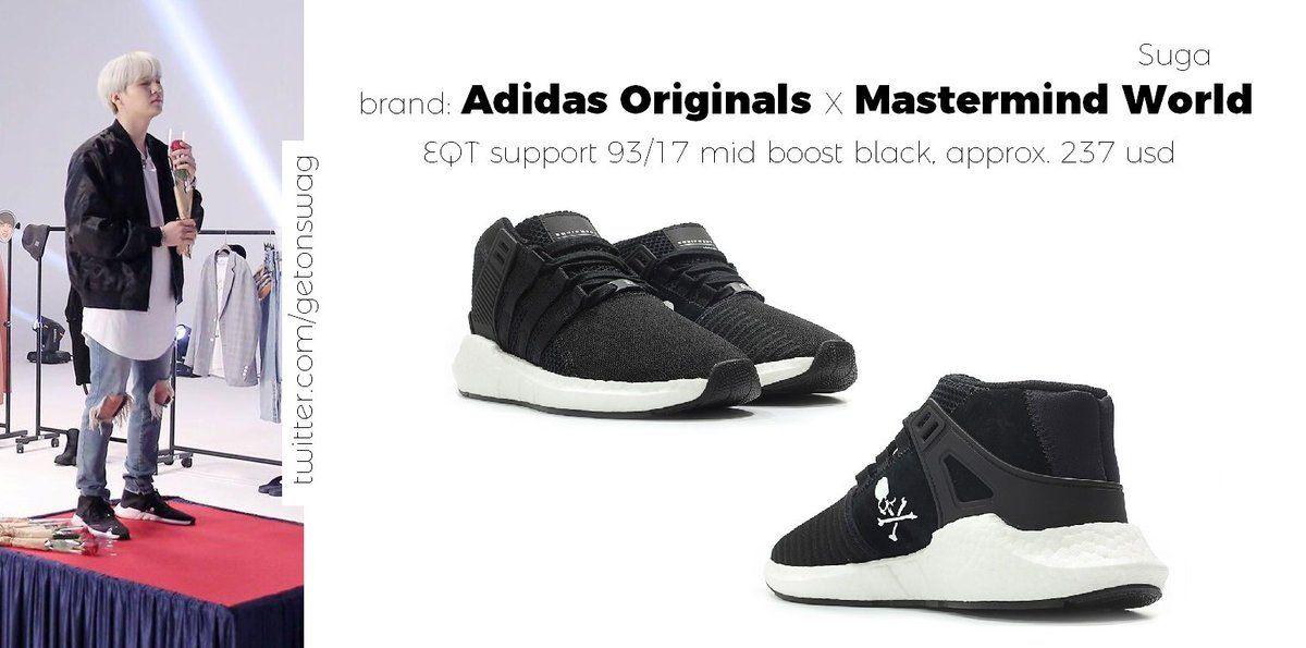 Beyond The Style ✼ Alex ✼ on | Fashion, Sneakers, Korean