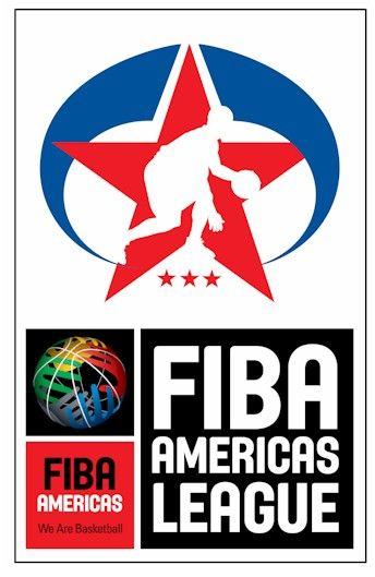 Liga das Américas de Clubes de Basquete.