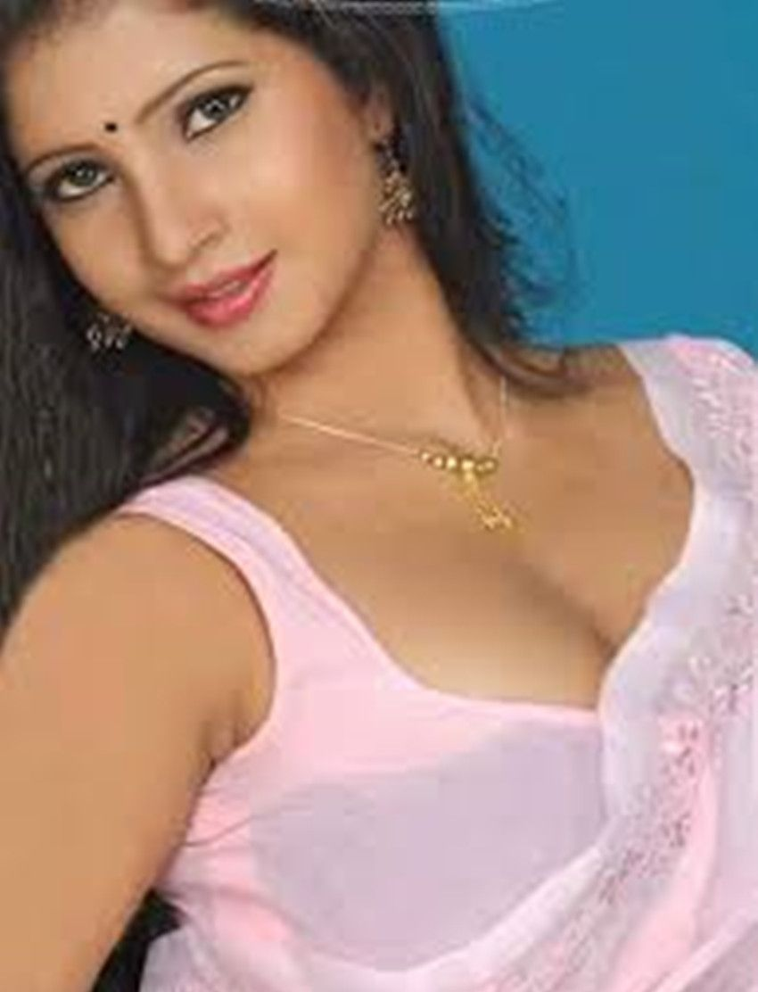 Pin On Indian-Kerala Massage In Dubai 0502960573-3308