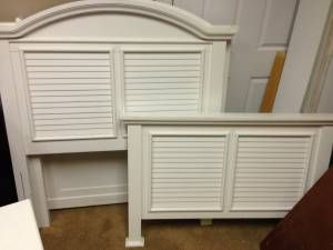 Atlanta For Sale Wanted Classifieds Twin Bed Craigslist 75