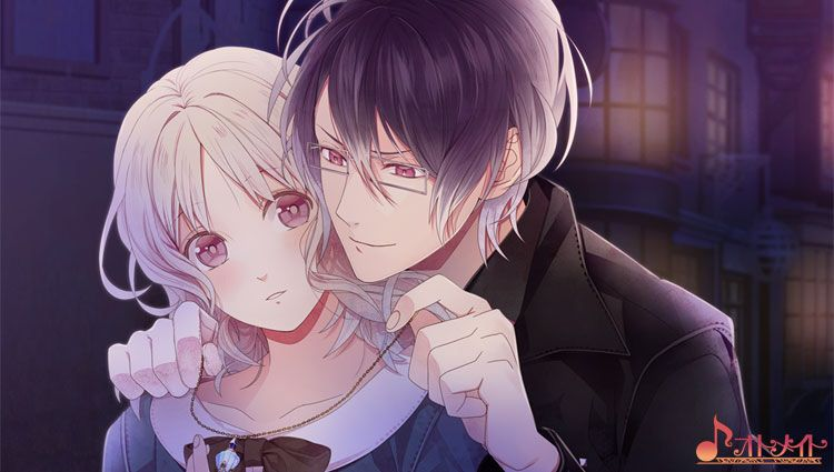 dating for anime lovers Online dating sites for anime lovers  loveagain is the ocean can definitely be approved and date country, love, vegan, our site for food and relationships.