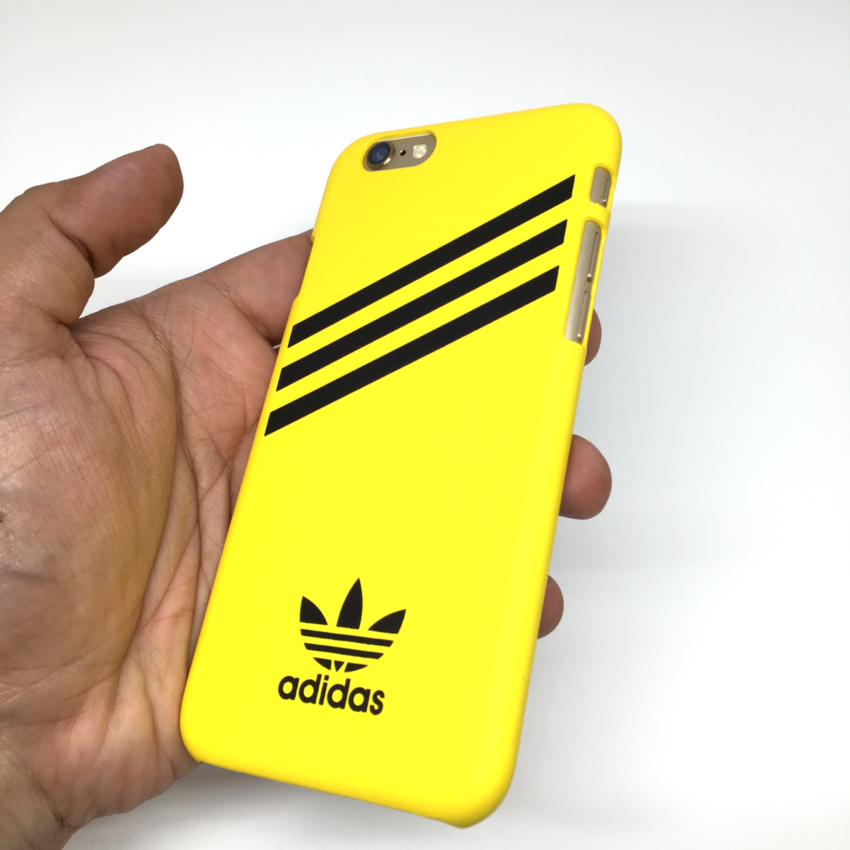 coque iphone 6 colombie