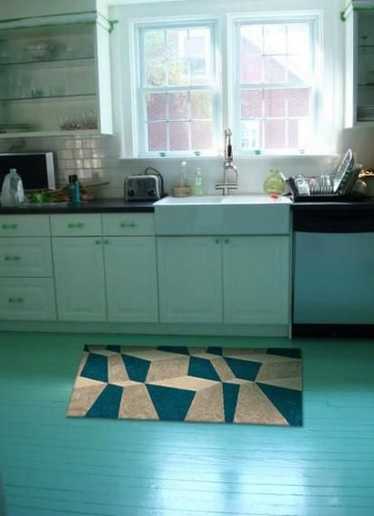 21 Best Ideas For Kitchen Wood Floors Porches