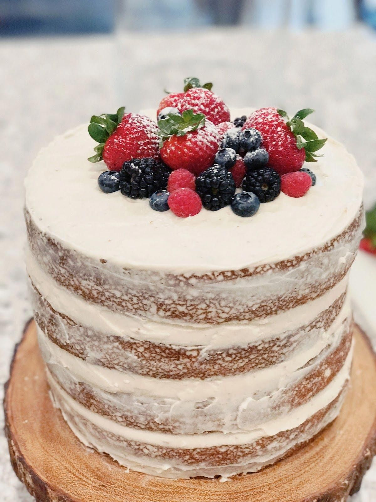 Mug cake gingerbread mug | Recipe in 2020 (With images ...