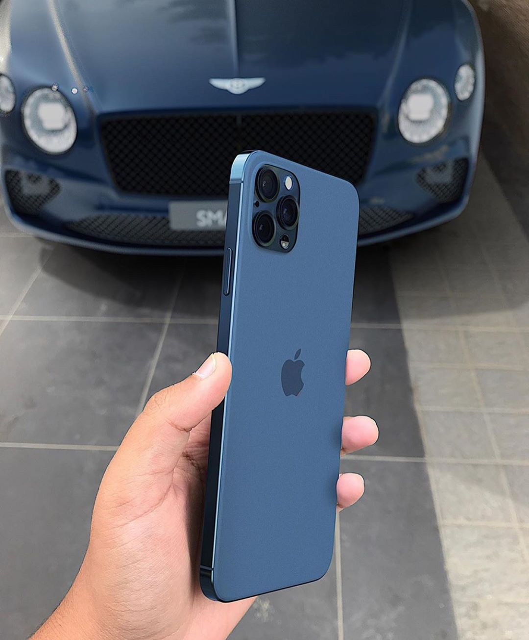 Pin Ot Polzovatelya S Konakbayeva Na Doske Chehol Na Iphone V 2020