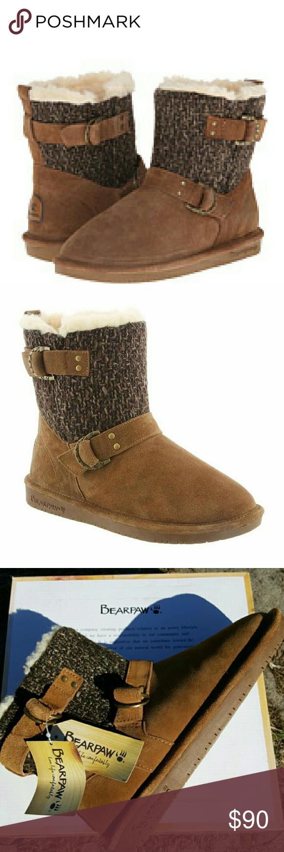 41++ Bear paw boots clearance ideas ideas