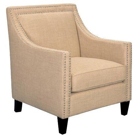 Delightful Elkin Chair   Elements Intl : Target