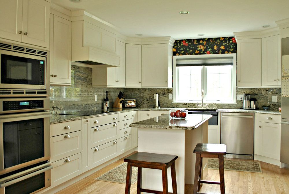 State Of The Art Kitchen Once Again In Worcester Ma Kitchen Associates Massachusetts Kitchen Remodeling Kitchen Remodel Kitchen Kitchen Improvements