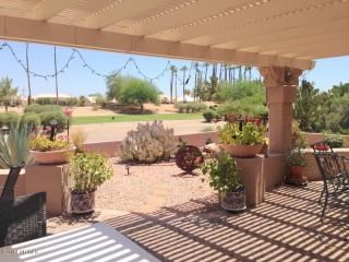 Cool 22703 North Robertson Drive Sun City West Az For Sale Beutiful Home Inspiration Aditmahrainfo