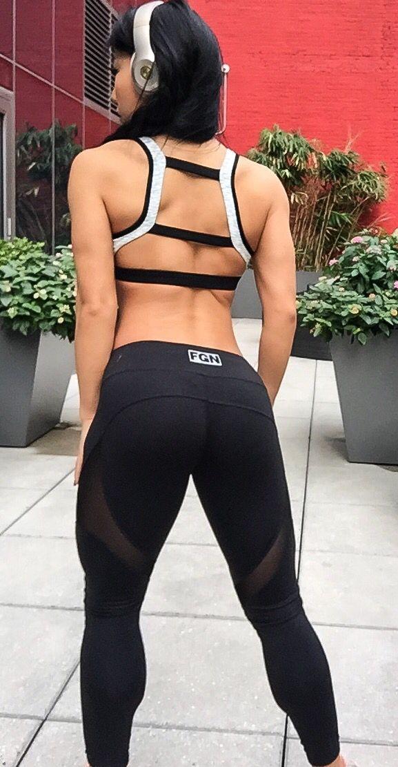 Fit Girl Gym Swag Girls Gym Wear Girl Gym Fit Girl