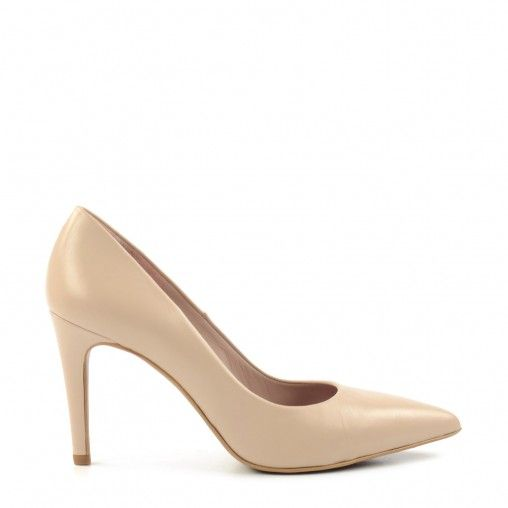 roze pumps   sandles a day shoes   high heels, shoes, heels