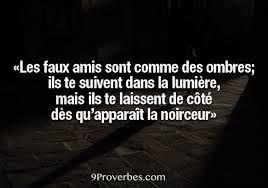 Resultat De Recherche D Images Pour Proverbe De L Amitie Perdu