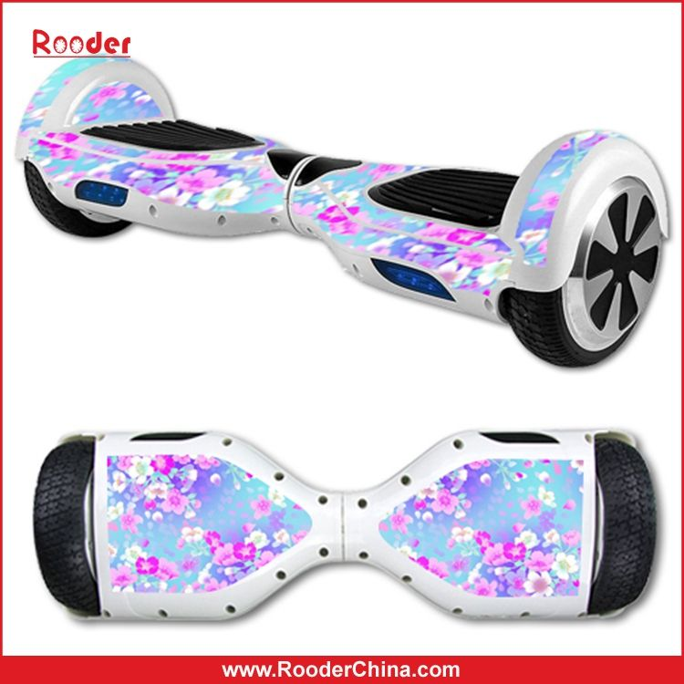 camouflage hoverboard cost hoverboard pinterest camouflage board and clothes. Black Bedroom Furniture Sets. Home Design Ideas