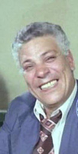رأفت فهيم اسمه رأفت فهيم عبدالنبى مولود فى الأسكندريه حصل على بكالوريوس التجارة عام 1963 من جامعه عين شمس عمل موظفا فى Egyptian Actress Actors Actresses
