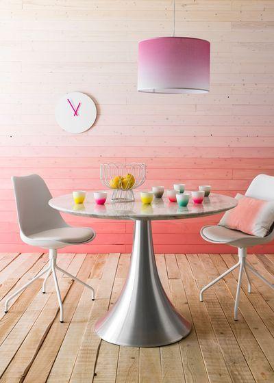 Fly Decoration Meubles Canapes Nos Preferes Mobilier De Salon Decoration Meuble Deco Maison