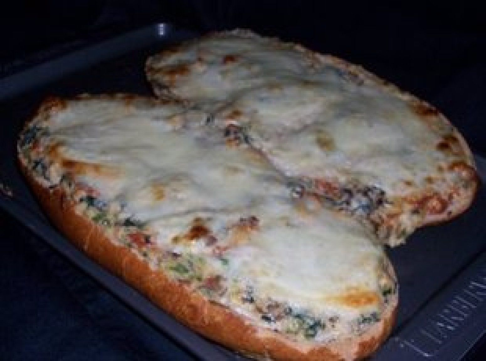 Hamburger French Bread Loaf Recipe French Bread Loaf Loaf Bread French Bread