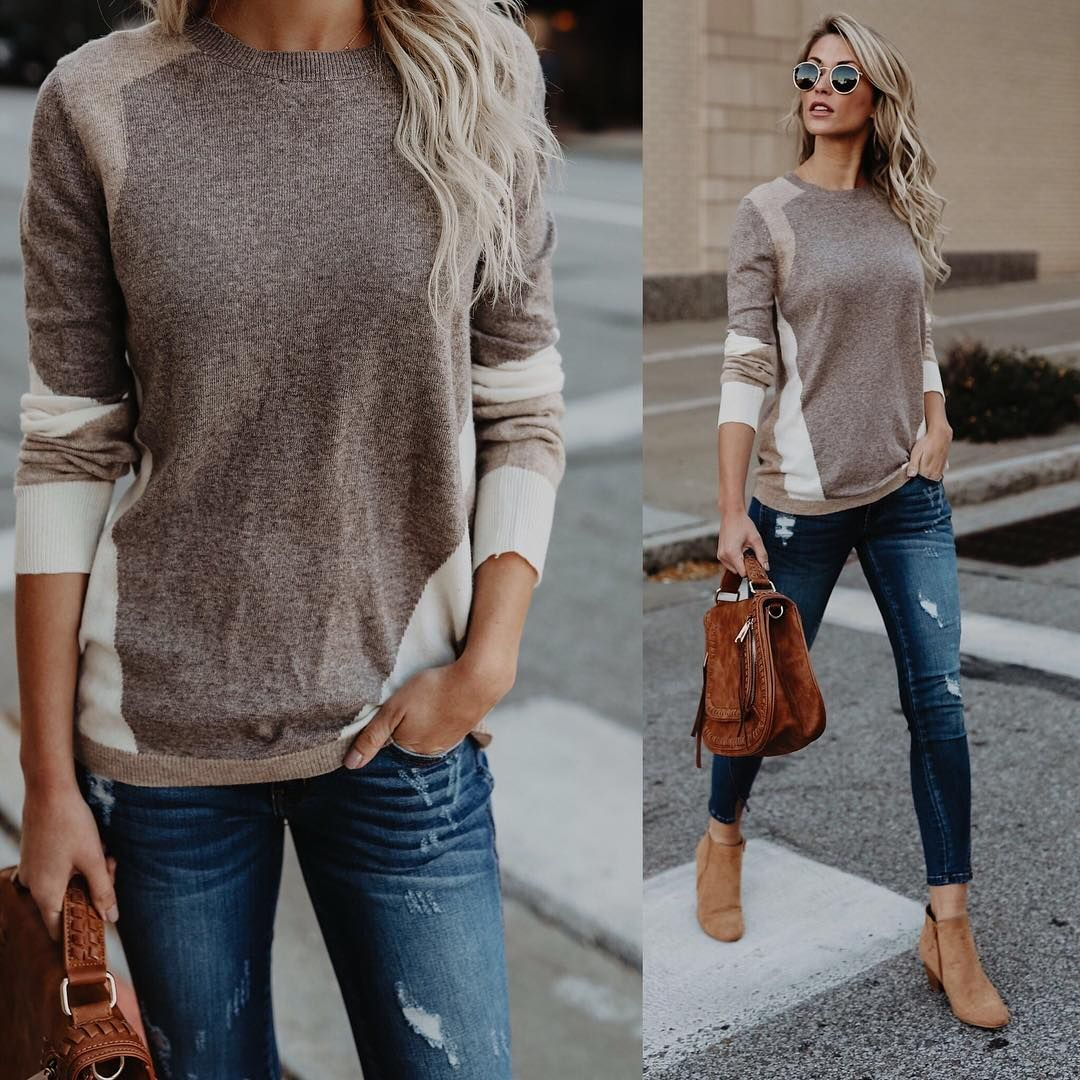 40 brilliant fall outfits to inspire yourself | beige and fashion