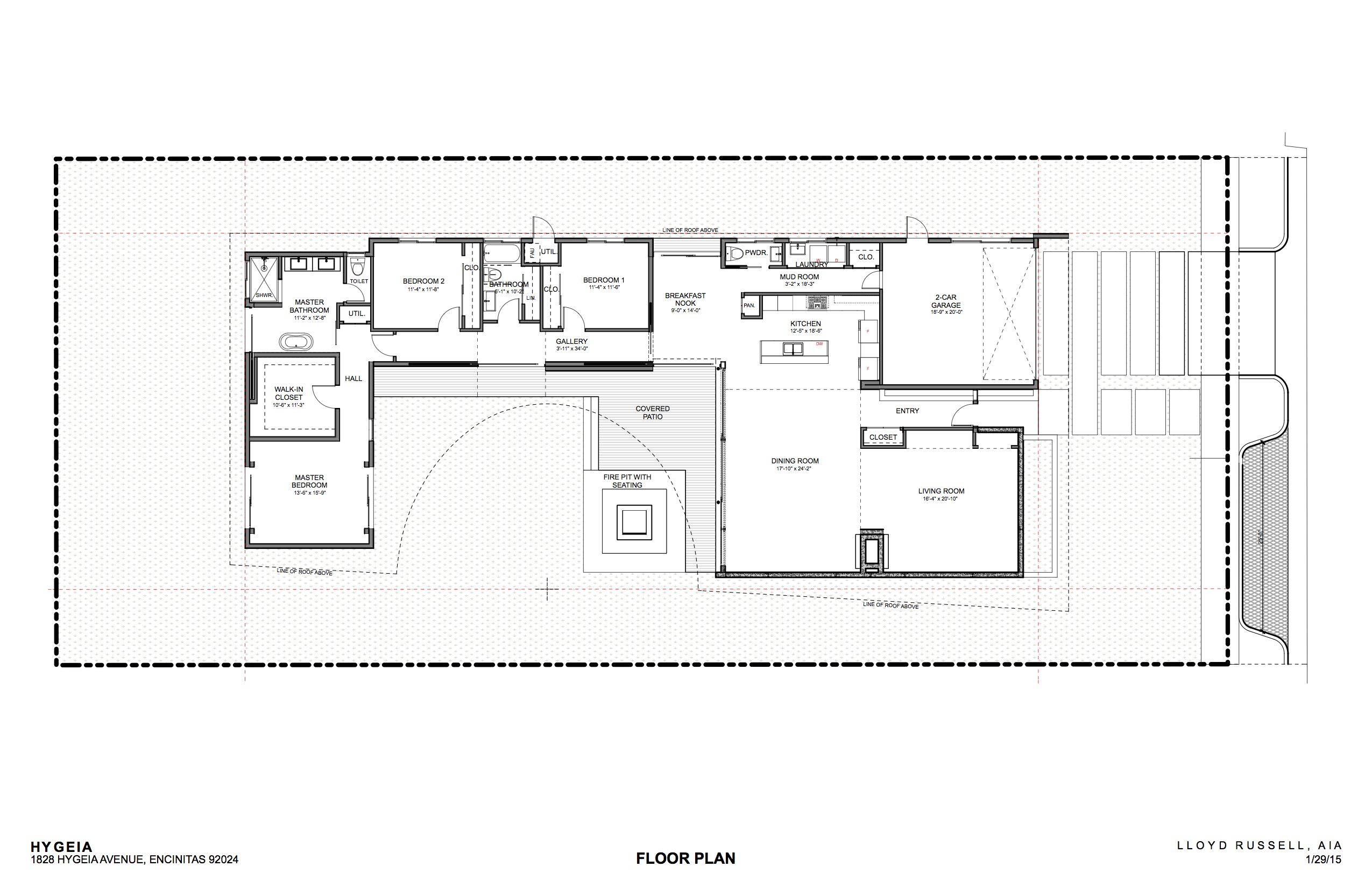 Dwell House Plans at home in the modern world | acre, home and photos