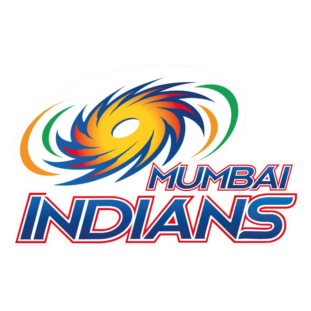 Mumbai Indians Logo Download Vector Indian logo, Logos