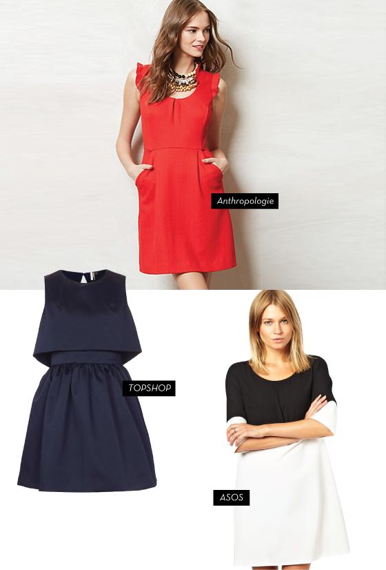 http://www.designcrushblog.com/wp-content/uploads/2013/11/Holiday-Dresses-2-Design-Crush.png