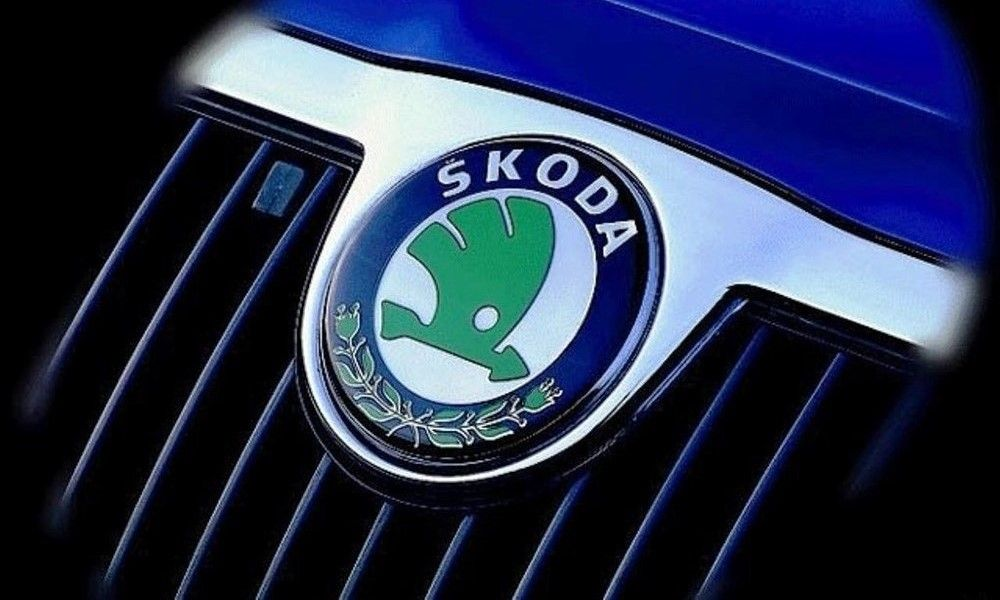 VWOwned Skoda Brand Coming Back to US, Canada? http//www