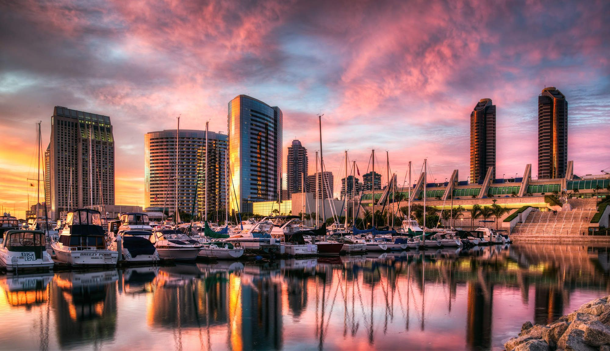 Actually Cool Things You Can Still Do In San Diego Right Now San Diego Travel San Diego Vacation San Diego Bucket List