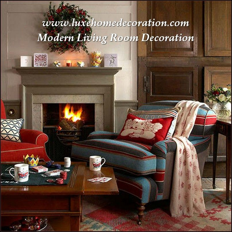 Tips To Change Around The Home Luxe Home Decoration Living Room Warm Country Style Living Room Living Room Decor Country #warm #traditional #living #room