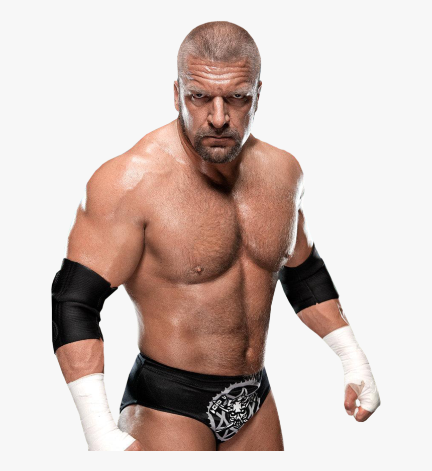 Triple H Png Transparent Image Wwe Triple H Png Png Download Is Free Transparent Png Image Download And Use It For Your Personal Or Non Triple H Image Wwe