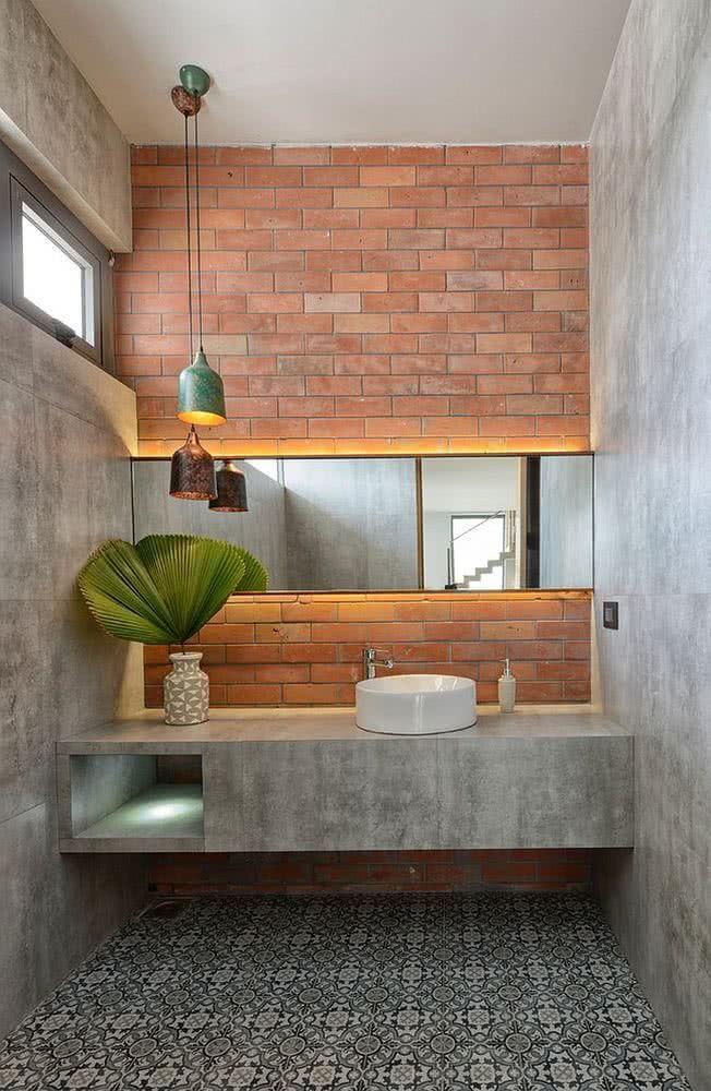 Decoración de baños 2020 60 imágenes e ideas modernas ...