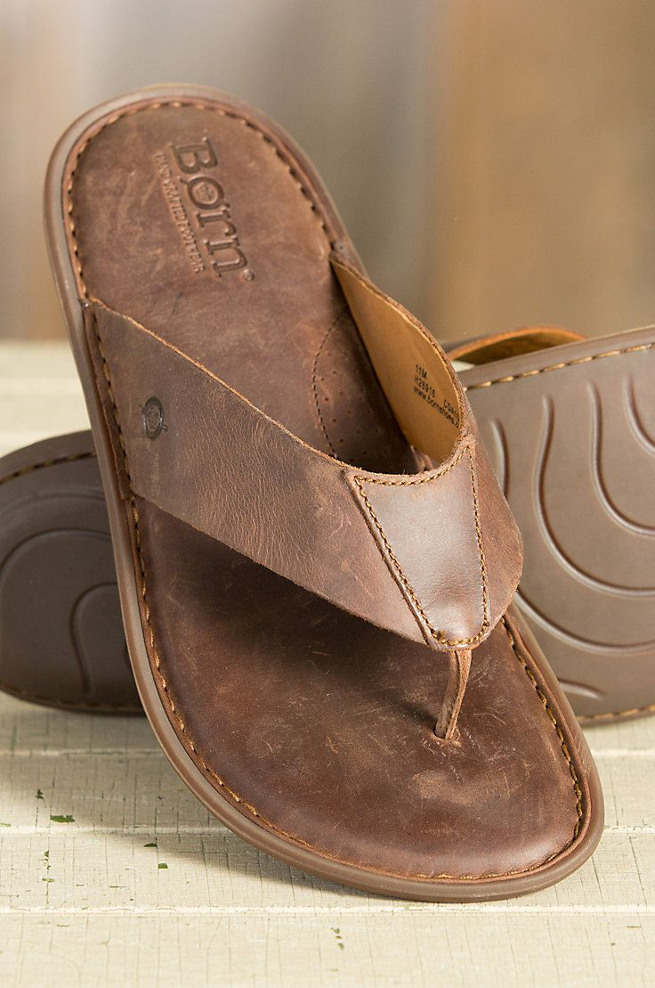 35693cc18ca2 The Zain Sandals are made of premium full grain leather