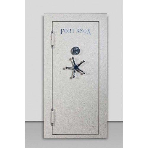 Fort Knox Defender 6031