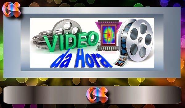 REDE ALPHA TV | O Mundo das Novelas: VÍDEO DA HORA | The Voice Of Italia - Irmã Cristin...