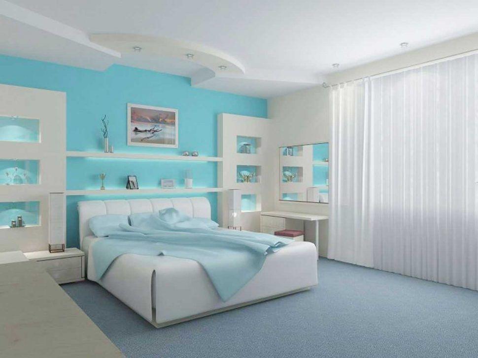 bedroom pastel grey bedroom blue wallpaper decorating ideas colours rh pinterest com